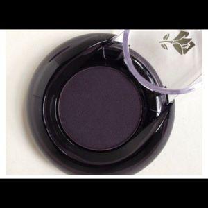 Lancome Color Design Eyeshadow Successorize